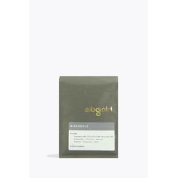 Elbgold Kaffee Mischgold