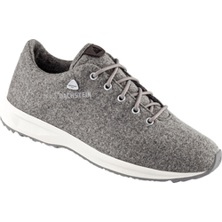 Dachstein Dach-Steiner Sneaker UK 8,5 - EU 42,5