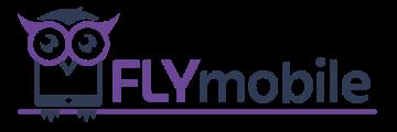flymobile.de