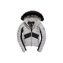 Superdry Winterjacke L