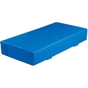 Weichbodenmatte RG 20 Turnmatte Leichtturnmatte Schulsport Schule 200x150x30 cm