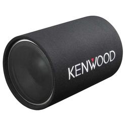 Kenwood Subwoofer (Kenwood KSC-W1200T - 30cm Subwoofer)