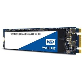 Western Digital Blue 3D NAND 2 TB WDS200T2B0B