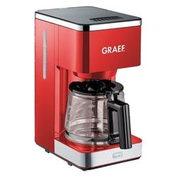 Graef Filterkaffeemaschine FK 403 - Filterkaffeemaschine