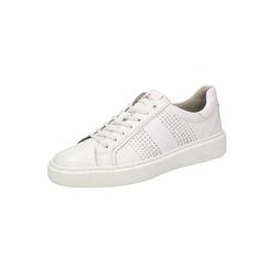 SIOUX Saskario-700 Sneaker 41 (7,5)