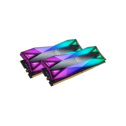 ADATA DIMM 16 GB DDR4-3200 Kit Arbeitsspeicher