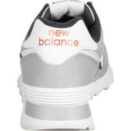 NEW BALANCE ML574 linen fog/drizzle/white 42