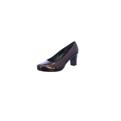 Pumps Gabor bordeaux