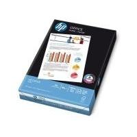 HP Office A4 80 g/m2 5x500 Blatt (CHP110)