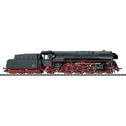 TRIX H0 T22907 H0 Dampflok BR 01.5 der DR/EFZ
