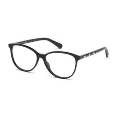 Swarovski Brille SK5301 001