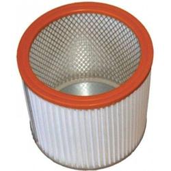 Lavor 3.752.0093 Staubsauger-Filter