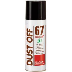 CRC Druckluft KOC 67 Spraydose 200ml