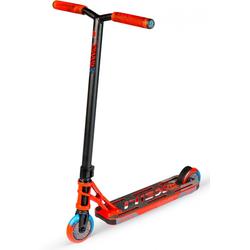 MADD MGP MGX SHREDDER Scooter red/black