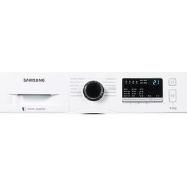 Samsung WW8EK44205W