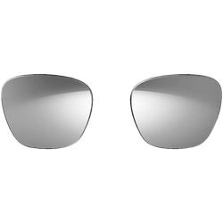 BOSE Lenses Brillengläser