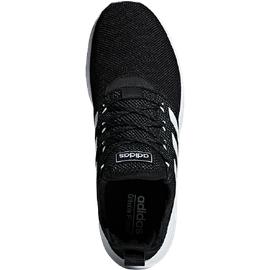 adidas Lite Racer Rbn M core black/cloud white/grey six 44 2/3