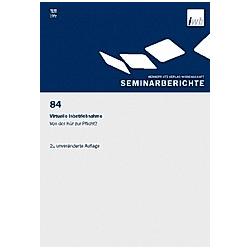 Virtuelle Inbetriebnahme - Buch
