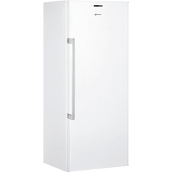 BAUKNECHT Kühlschrank KR 17G4 WS 2, 167 cm hoch, 59,5 cm breit