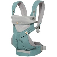 Ergobaby 360 Cool Air Mesh Icy Mint