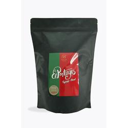 Bonafede Espresso El Portugues 1kg