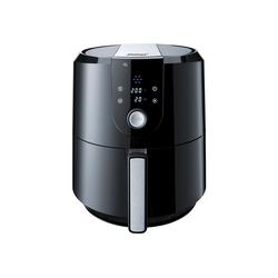 Steba Fritteuse Heißluftfritteuse HF 5000 XL