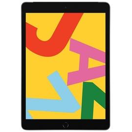 Apple iPad 10.2 (2019) 128GB Wi-Fi Space Grau