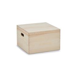 HTI-Living Aufbewahrungsbox Aufbewahrungsbox Cube, Aufbewahrungsbox