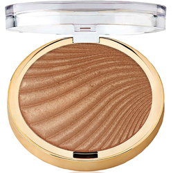 Milani Highlighter Gesichts-Make-up 8.5 g