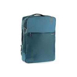 RONCATO Handgepäck-Trolley Speed Zaino Cabino Rucksack 55 cm blau