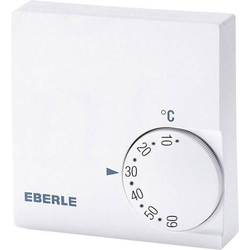 Eberle RTR-E 6705 Raumthermostat 5 bis 60°C
