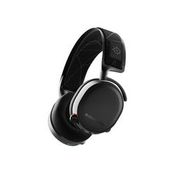 SteelSeries Arctis 7, 2019 Edition Wireless-Headset