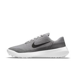 Nike Victory G Lite Golfschuh - Grau, size: 36.5