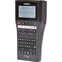 Brother PT-H500 Etikettendrucker