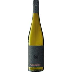 Grohsartig Qba Jg. 2019 Cuvee aus Weißburgunder und Chardonnay uDeutschland Rheinhessen Groh.u