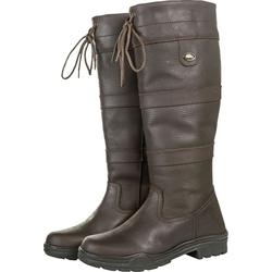 HKM HKM Fashion Stiefel -Belmond Spring- Reitstiefel 39: Weite= 40 Höhe= 40,5