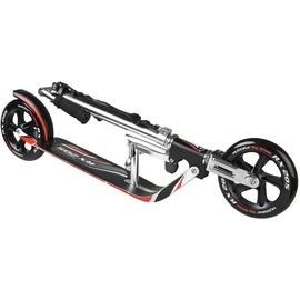 Hudora Big Wheel RX 205 schwarz/rot