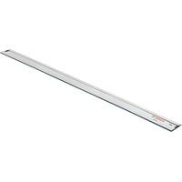 Bosch Professional FSN 2100 Systemzubehör