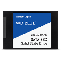 2TB (WDBNCE0020PNC-WRSN)