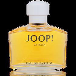 Joop Le Bain Eau de Parfum 75ml