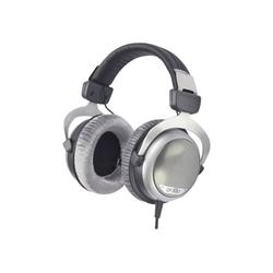 beyerdynamic DT 880 Edition (600 Ohm) Kopfhörer