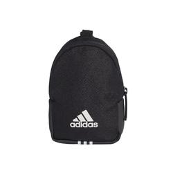 Adidas Minirucksack