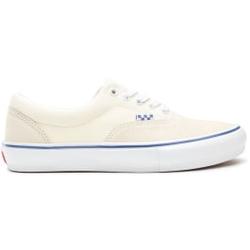 Vans - Mens Skate Era Off White - Sneakers - Größe: 10,5 US