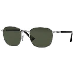 PERSOL Sonnenbrille PO2476S