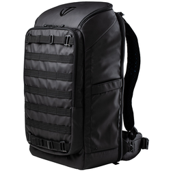 TENBA Rucksack Axis Tactical 32L
