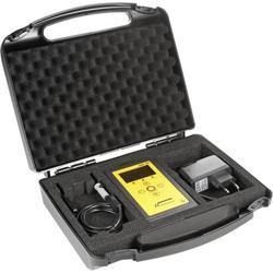 Wolfgang Warmbier SRM®200 ESD-Testgeräte-Set Oberflächenwiderstand, Ableitwiderstand inkl. Softwa