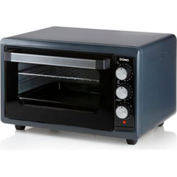 Domo DO518GO Backofen mit Timer