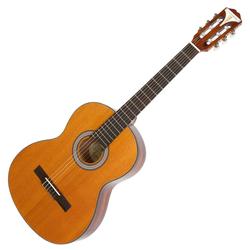 Epiphone PRO-1 Classic Acoustic AN