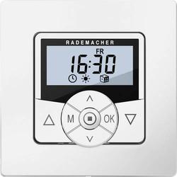 Rademacher 36500712 Zeitschaltuhr Unterputz