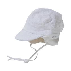 Sterntaler® Kopftuch Kopftuch - Kopftücher - 51